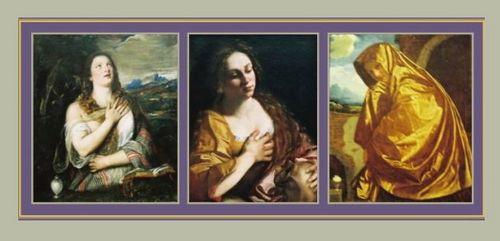Magdalene 4