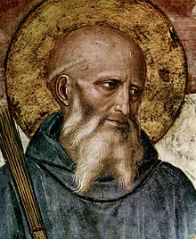 St Benedict -Fra_Angelico_031
