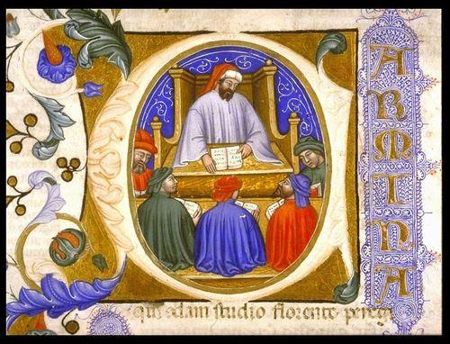 785px-Boethius_initial_consolation_philosophy