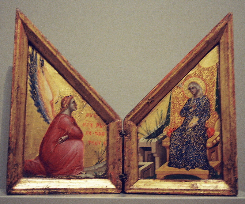 Anunciation_paulo_veneziano_2