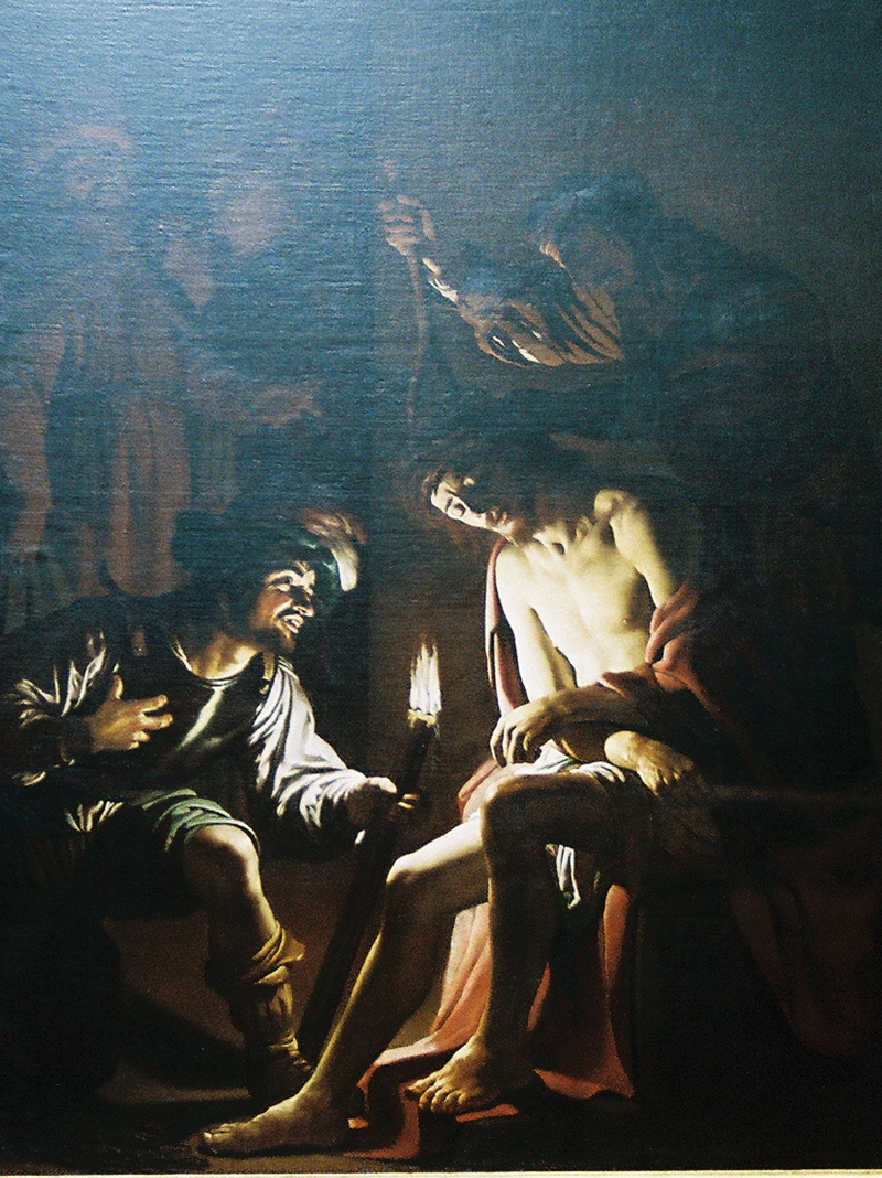 Christ_crowned_with_thorns_garrit_v
