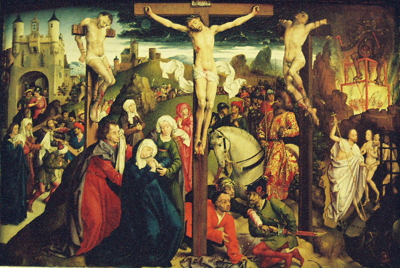 Crucifixion_the_dreux_bud_master_2
