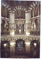 Royal_chapel_aachen_thumbprint