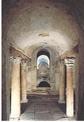 St_germain_frescoes_thumbprint