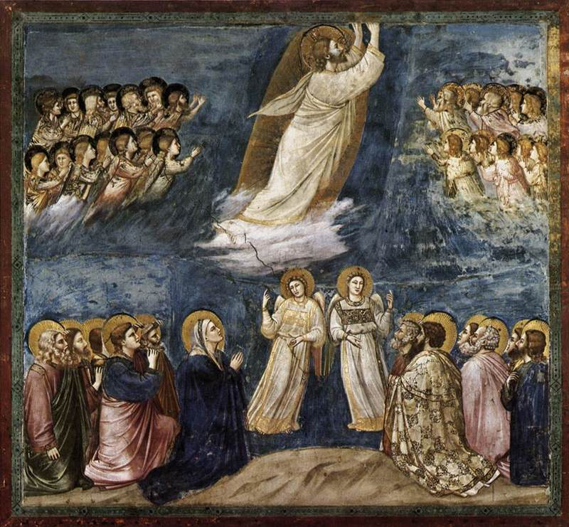 giotto_ascension.jpg