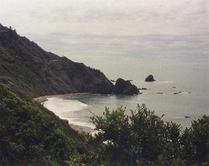 Crescent_beach