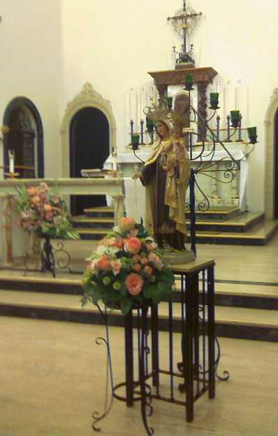 Our_lady_of_mt_carmel_1