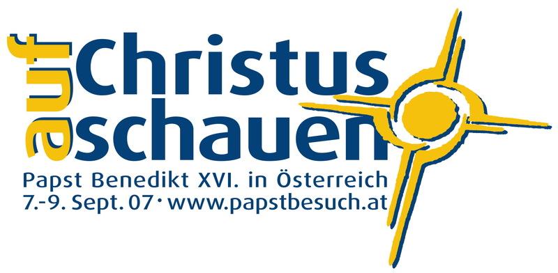 Papstbesuch_logo_4c2