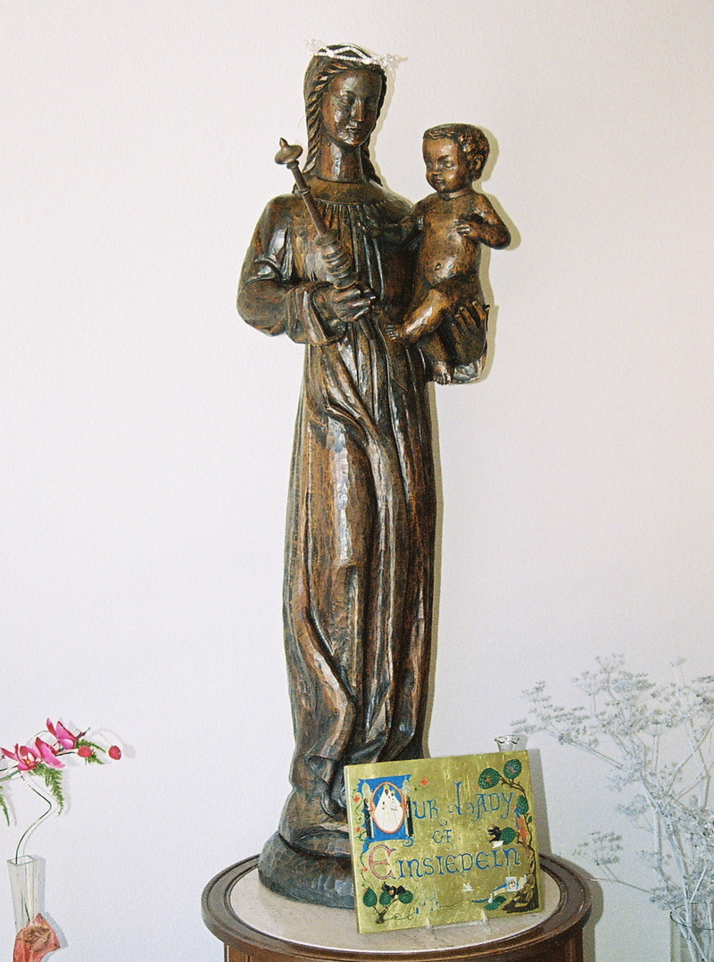 Our_lady_of_einsiedeln