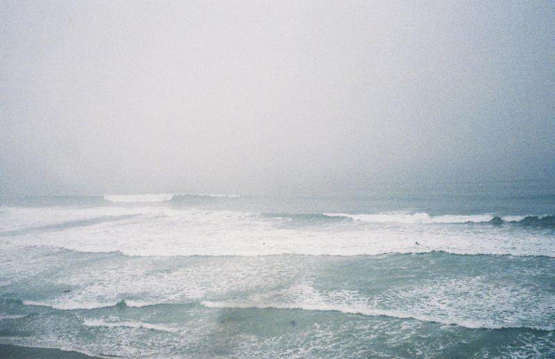 Big_waves_2
