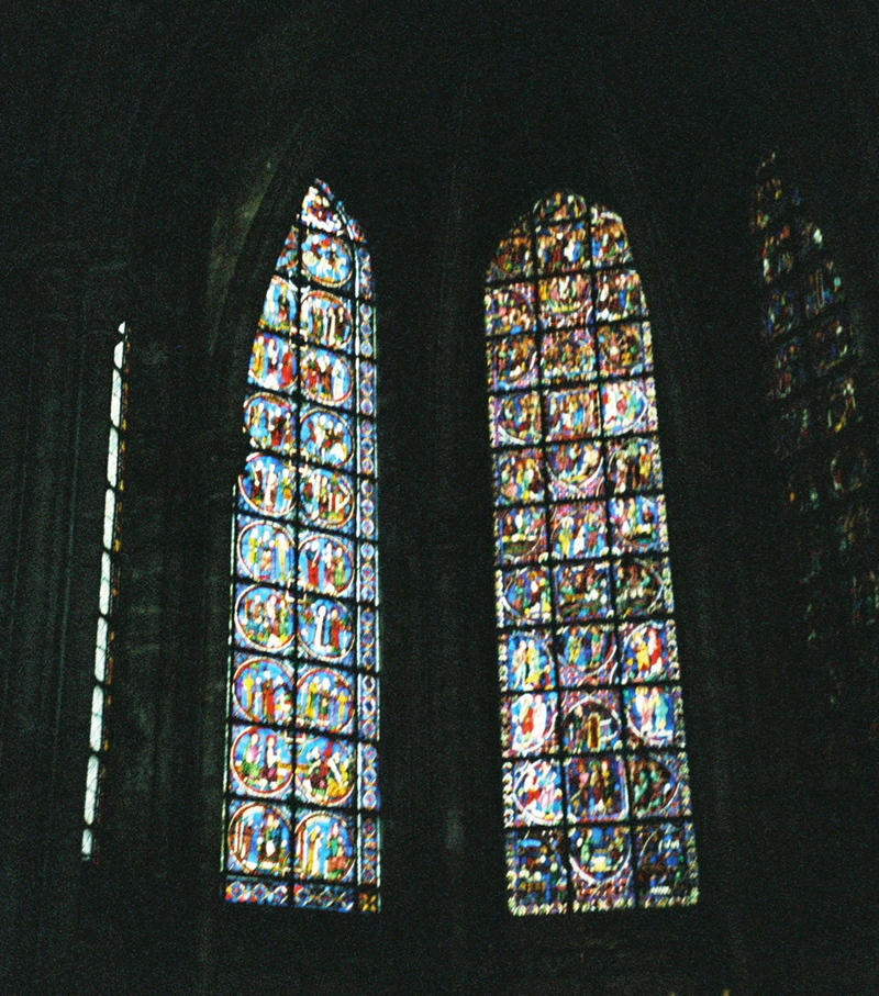 Chartres_3_2
