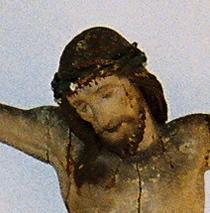Crucifix_chapel_face