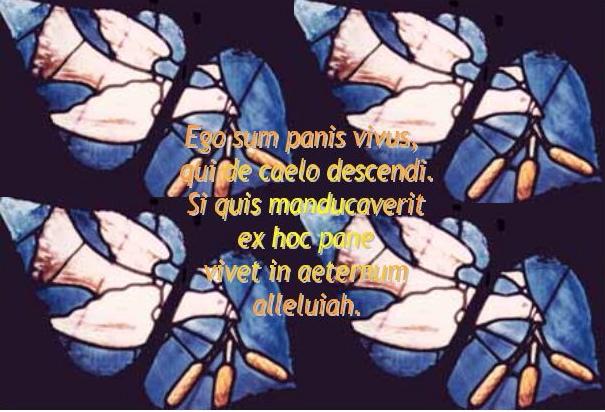 Ego_sum_panis_vivus