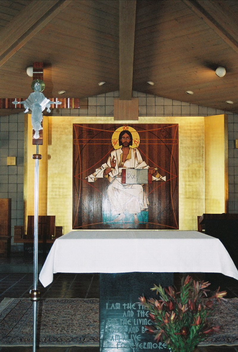Icon_with_altar_3