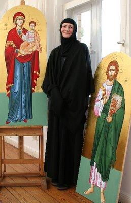 Orthodox_nun