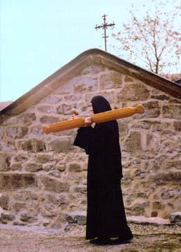 Orthodox_nun2