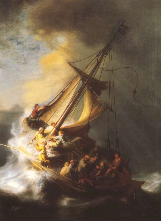 Rembrandts_storm
