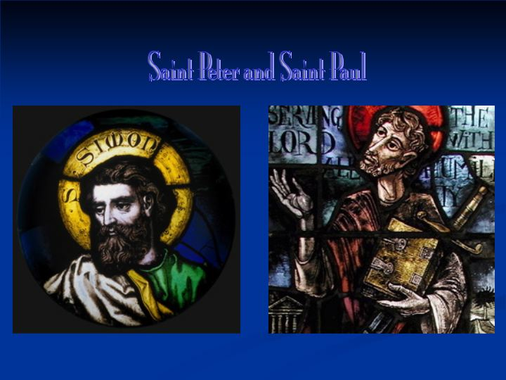Saint_peter_and_saint_paul