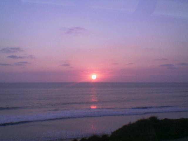 Sunset_921
