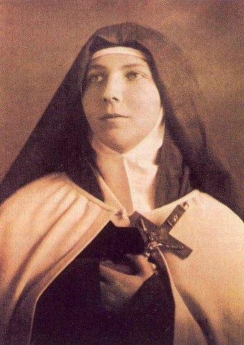 Teresa_of_jesus